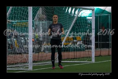 DS7_6905-12x18-02_2015-Soccer-W
