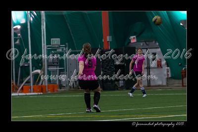 DS7_6928-12x18-02_2015-Soccer-W
