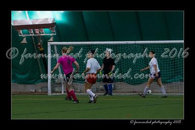 DS7_6936-12x18-02_2015-Soccer-W