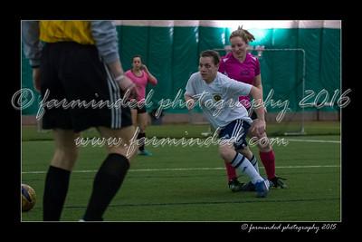 DS7_6902-12x18-02_2015-Soccer-W