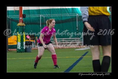 DS7_6887-12x18-02_2015-Soccer-W