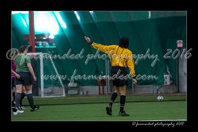 DS7_7743-12x18-03_2015-Soccer-W