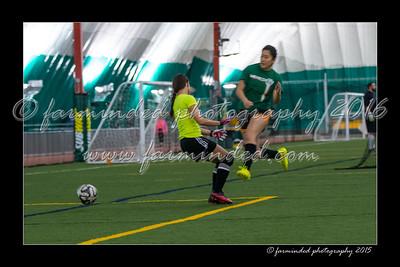 DS7_7723-12x18-03_2015-Soccer-W