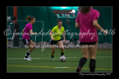 DS7_7637-12x18-03_2015-Soccer-W