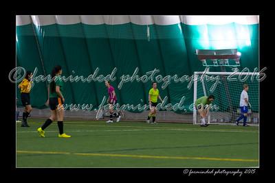 DS7_7713-12x18-03_2015-Soccer-W
