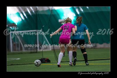DS7_7660-12x18-03_2015-Soccer-W