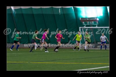 DS7_7691-12x18-03_2015-Soccer-W