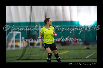 DS7_7583-12x18-03_2015-Soccer-W