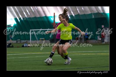 DS7_7644-12x18-03_2015-Soccer-W