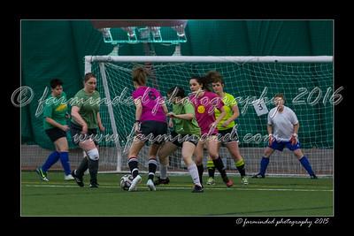 DS7_7694-12x18-03_2015-Soccer-W