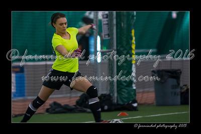 DS7_7763-12x18-03_2015-Soccer-W