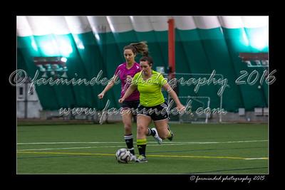 DS7_7640-12x18-03_2015-Soccer-W