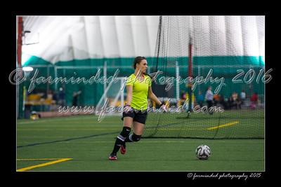 DS7_7581-12x18-03_2015-Soccer-W