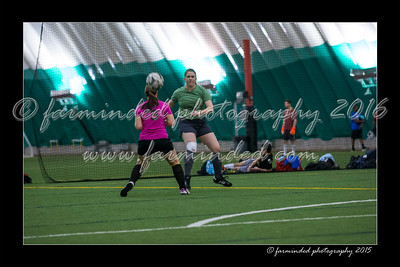 DS7_7627-12x18-03_2015-Soccer-W