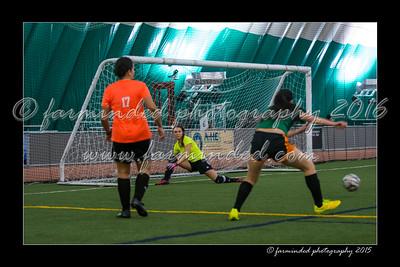 DS7_7634-12x18-03_2015-Soccer-W