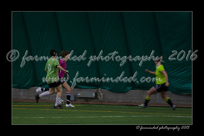 DS7_7711-12x18-03_2015-Soccer-W