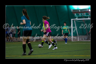 DS7_7618-12x18-03_2015-Soccer-W