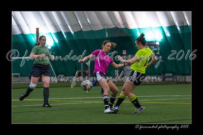 DS7_7764-12x18-03_2015-Soccer-W