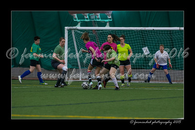 DS7_7693-12x18-03_2015-Soccer-W
