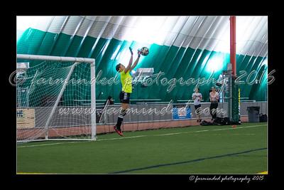 DS7_7655-12x18-03_2015-Soccer-W