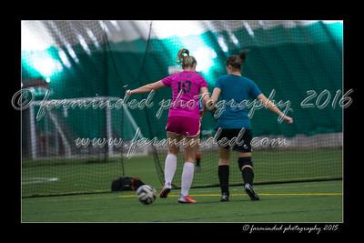DS7_7659-12x18-03_2015-Soccer-W