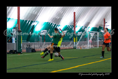 DS7_7726-12x18-03_2015-Soccer-W
