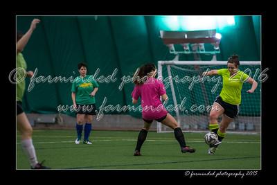 DS7_7754-12x18-03_2015-Soccer-W