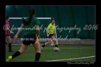 DS7_7731-12x18-03_2015-Soccer-W