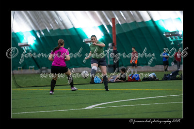 DS7_7626-12x18-03_2015-Soccer-W