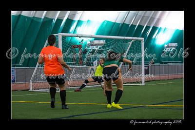 DS7_7632-12x18-03_2015-Soccer-W
