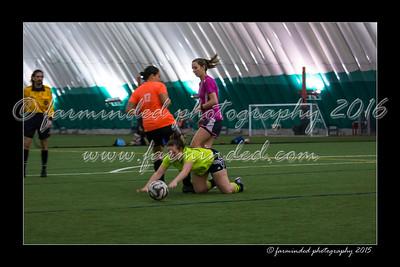 DS7_7645-12x18-03_2015-Soccer-W
