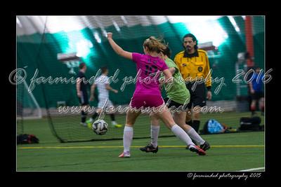 DS7_7718-12x18-03_2015-Soccer-W