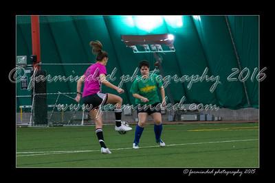 DS7_7677-12x18-03_2015-Soccer-W