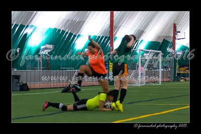 DS7_7729-12x18-03_2015-Soccer-W