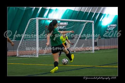 DS7_7629-12x18-03_2015-Soccer-W