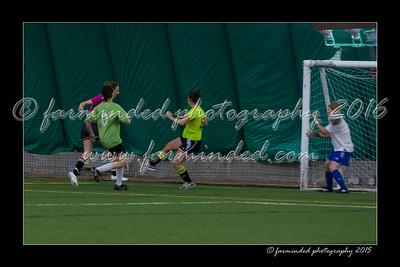 DS7_7712-12x18-03_2015-Soccer-W
