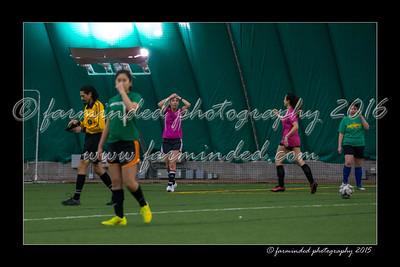DS7_7714-12x18-03_2015-Soccer-W