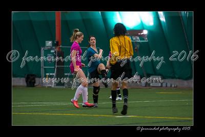 DS7_7737-12x18-03_2015-Soccer-W