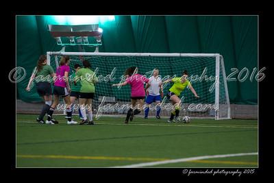 DS7_7697-12x18-03_2015-Soccer-W