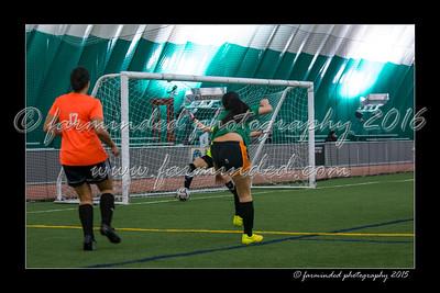 DS7_7631-12x18-03_2015-Soccer-W