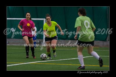 DS7_7759-12x18-03_2015-Soccer-W