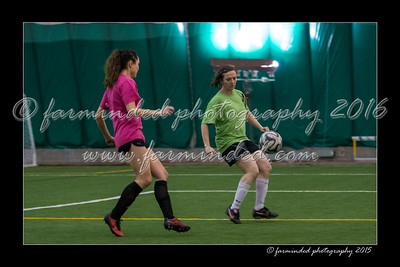 DS7_7666-12x18-03_2015-Soccer-W