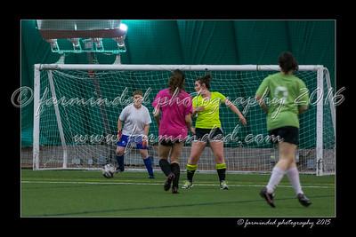 DS7_7683-12x18-03_2015-Soccer-W