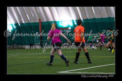 DS7_7733-12x18-03_2015-Soccer-W