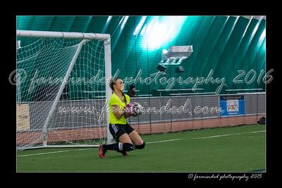 DS7_7742-12x18-03_2015-Soccer-W