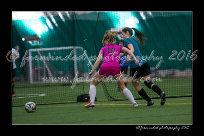DS7_7662-12x18-03_2015-Soccer-W