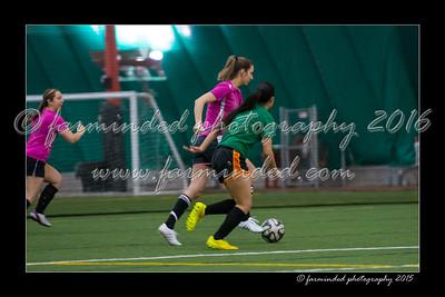 DS7_7600-12x18-03_2015-Soccer-W