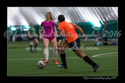 DS7_7671-12x18-03_2015-Soccer-W
