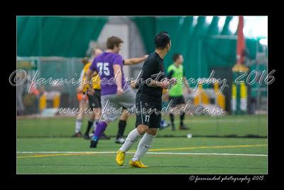 DS7_9074-12x18-03_2015-Soccer-W