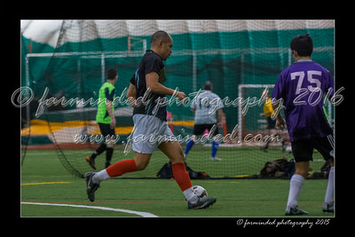 DS7_9130-12x18-03_2015-Soccer-W